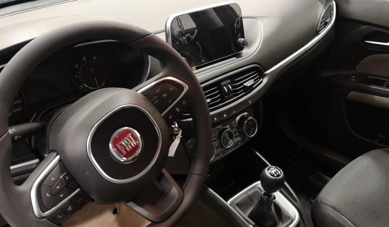 Fiat Tipo SW Lounge Plus lleno