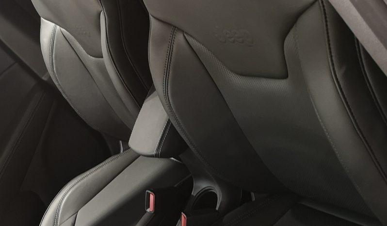 Jeep Compass S Auto lleno