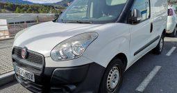 Fiat Doblo Cargo 90cv